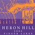 Thomas Laszlo of Heron Hill interview